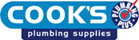 Located in Mulgrave, Windsor, Cook's Plumbing Supplies are industry leaders