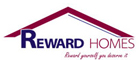 Reward Homes delivers custom builds and affordable house and land packages