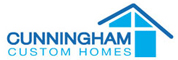 Cunningham Custom Homes are based in Richmond, Hawkesbury, and winners for the Hills Building & Design Awards