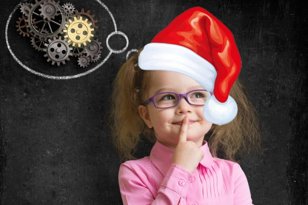 Sydney's leading commercial plumbers share their top three tips for fixing plumbing disasters during the holidays.