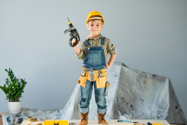 Sydney's leading commercial plumbers share their top 10 essentials for your DIY home plumbing kit.